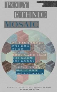 2013-wmcp-polyethnic-mosaic