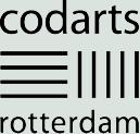 Codarts logo
