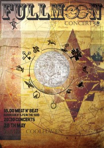 WMCP concert 2010