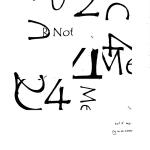 vierkantsgedicht16-not4me
