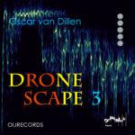 Dronescape 3